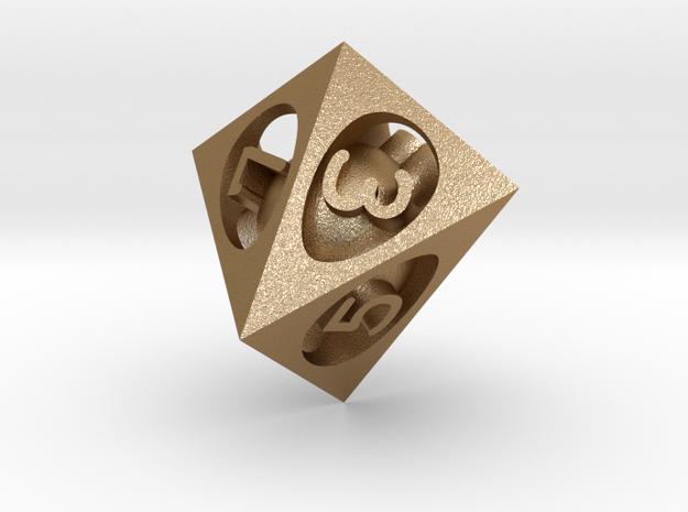 Skewup 3d printed