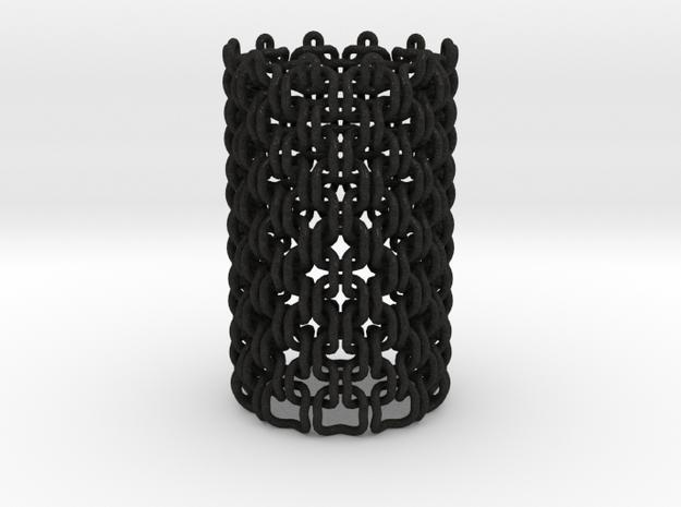 Chainlamp 2 3d printed
