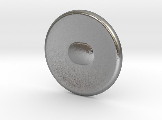 ring 7  3d printed
