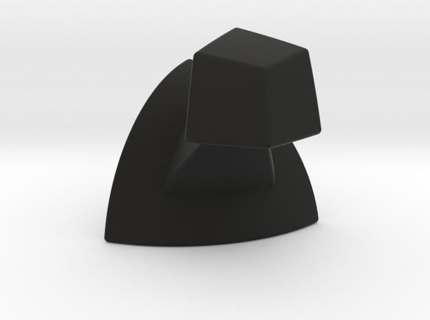 Mini 7x7 Corner (2 of 3) Print 8 3d printed