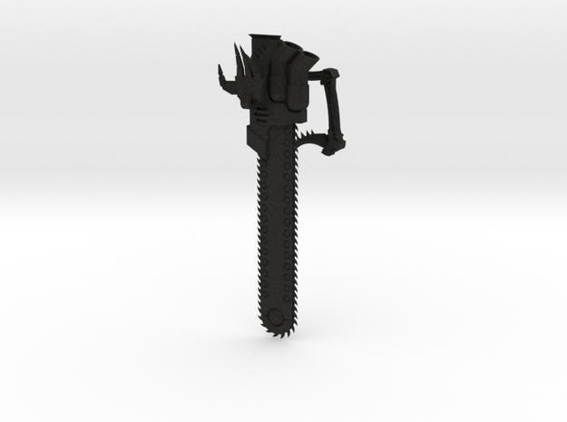 Lockdown kit MK3 3d printed