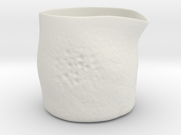 jug 3d printed