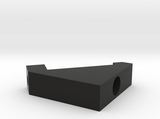 Track Rib Ver.1 3d printed