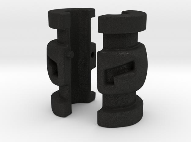 Bicycle Ring 3d printed