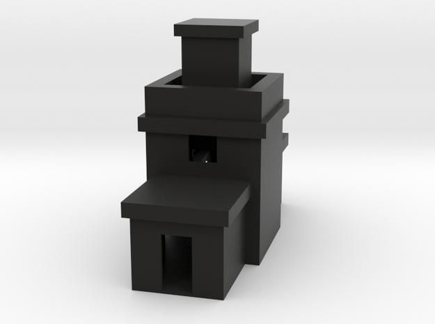 Magne 3d printed