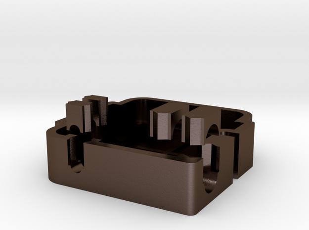 MTiG_USB.v02 3d printed