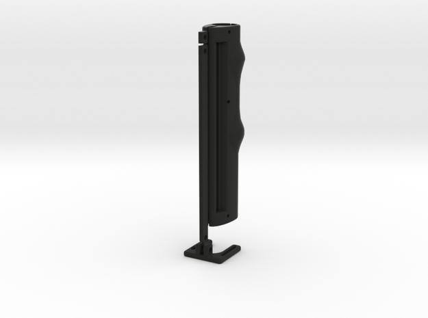 DFS-minimill 3d printed