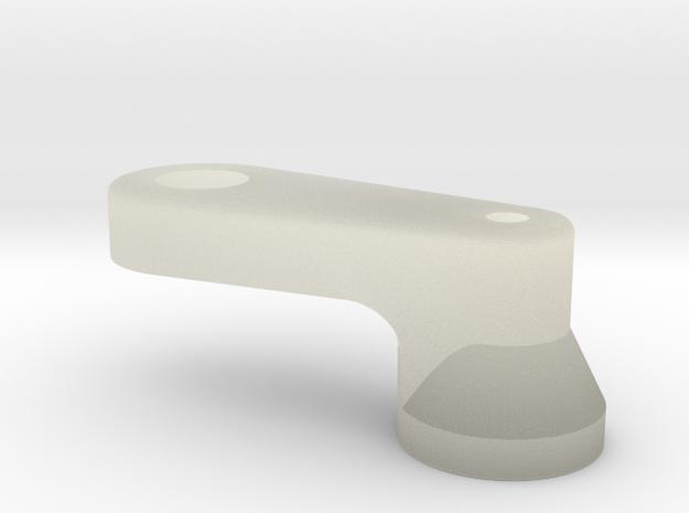 fbl-arm 3d printed