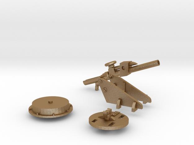 MLe35_set 3d printed