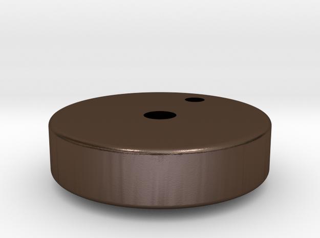 wbl2-crank 3d printed