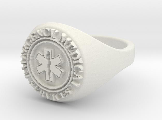 ring -- Tue, 19 Nov 2013 17:43:35 +0100 3d printed
