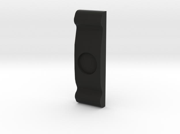 Neuralyzer: Switch 3d printed
