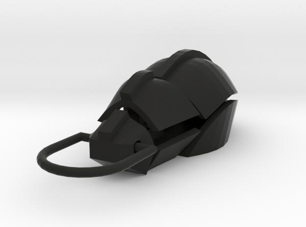 Beetle 2 3d printed