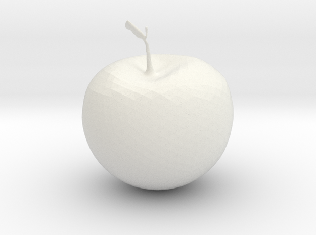 cherry 3d printed