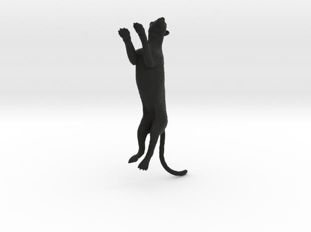 Bigcat 3d printed
