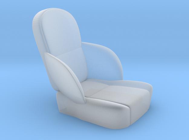 1/32 50s Sport Seat 3d printed
