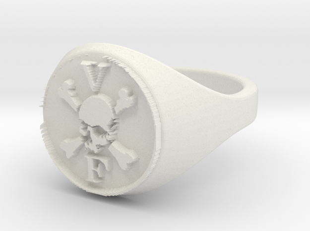 ring -- Tue, 03 Dec 2013 04:52:52 +0100 3d printed