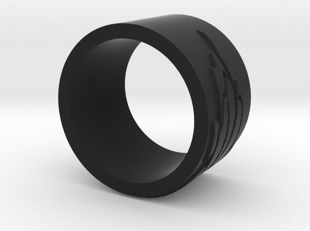ring -- Tue, 03 Dec 2013 16:26:17 +0100 3d printed
