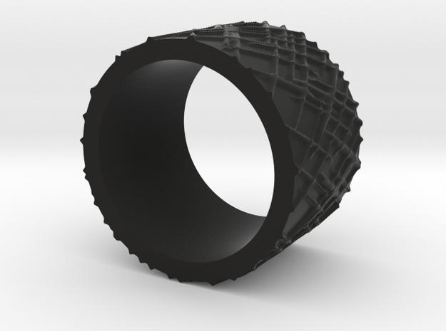 ring -- Wed, 04 Dec 2013 00:43:23 +0100 3d printed