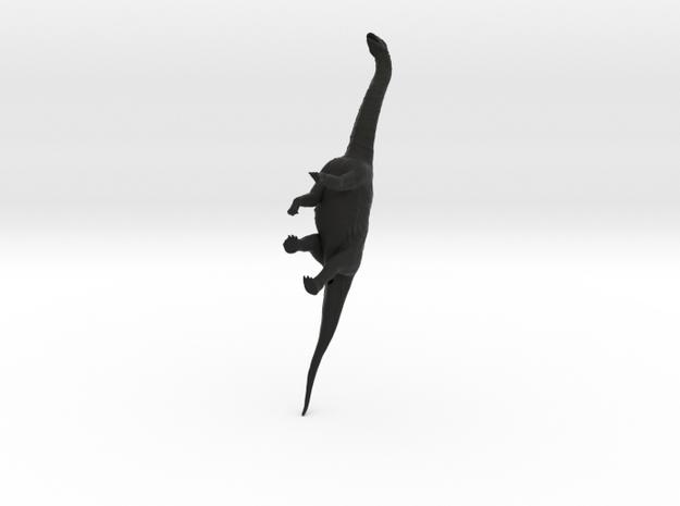 Europasaurus 1:35 v1 3d printed