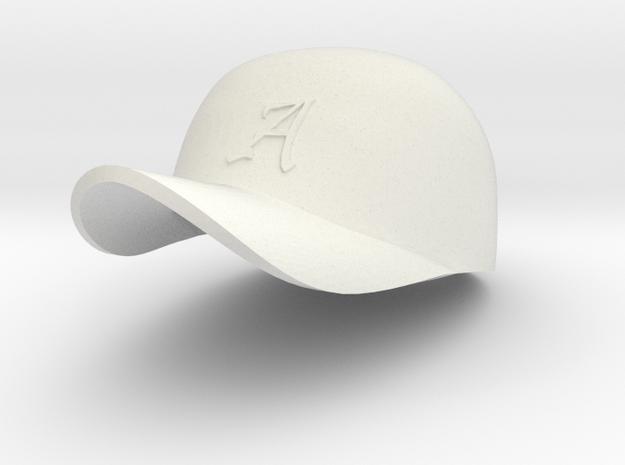 REDNECK/trucker Baseball cap