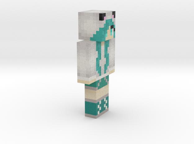 6cm | mintchipster 3d printed