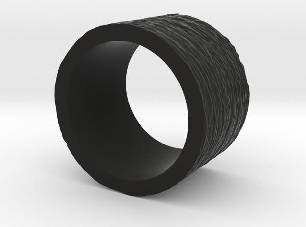 ring -- Fri, 13 Dec 2013 15:24:35 +0100 3d printed