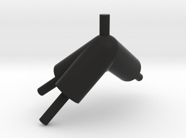 tisch_konnektor_15 3d printed