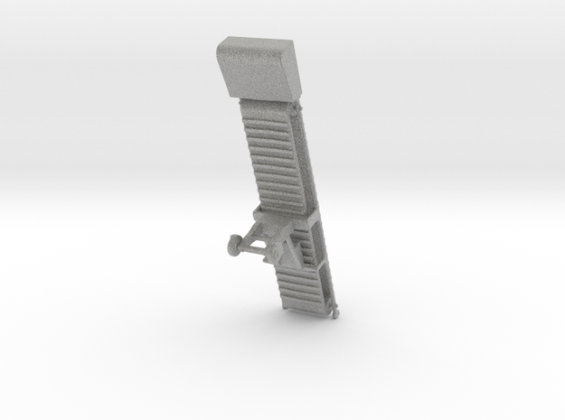 conveyor Belt 3d printed