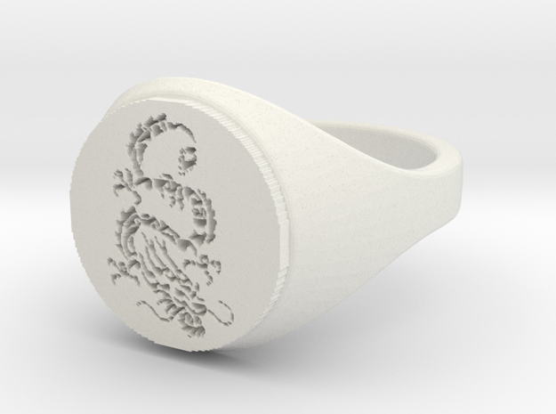 ring -- Wed, 18 Dec 2013 17:17:47 +0100 3d printed