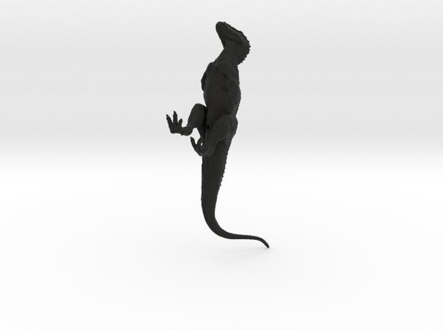 Ekrixinatosaurus 1/72 Krentz  3d printed