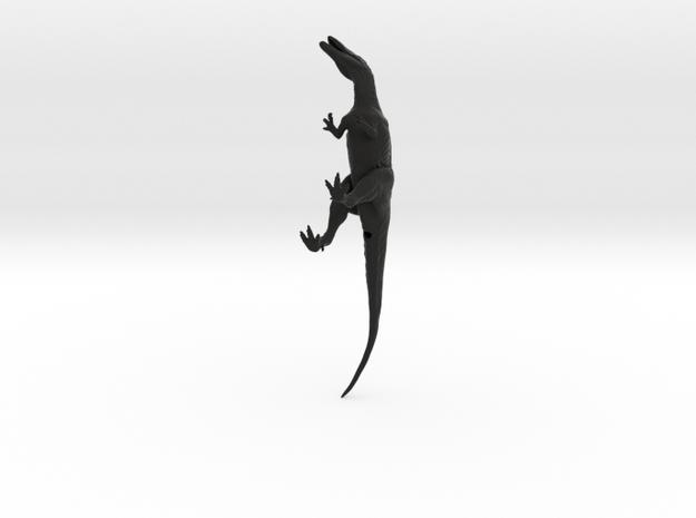 Carcharodontosaurus1:72 v2 3d printed