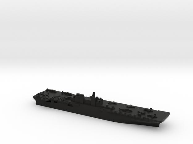 [USN] America Class 1:1800 3d printed