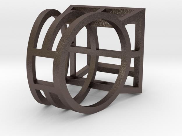 ring06 19 3d printed