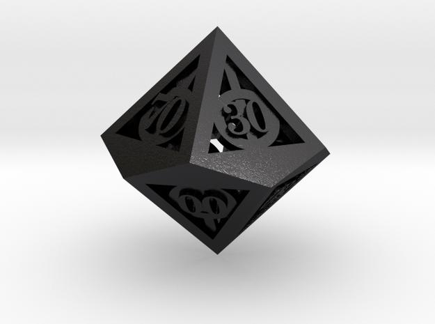 Deathly Hallows d00 3d printed