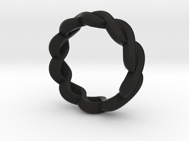 Weave 3d printed