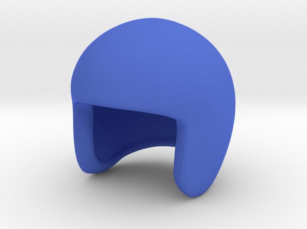 SR30004 SRB driver Helmet (4 of 5) 3d printed