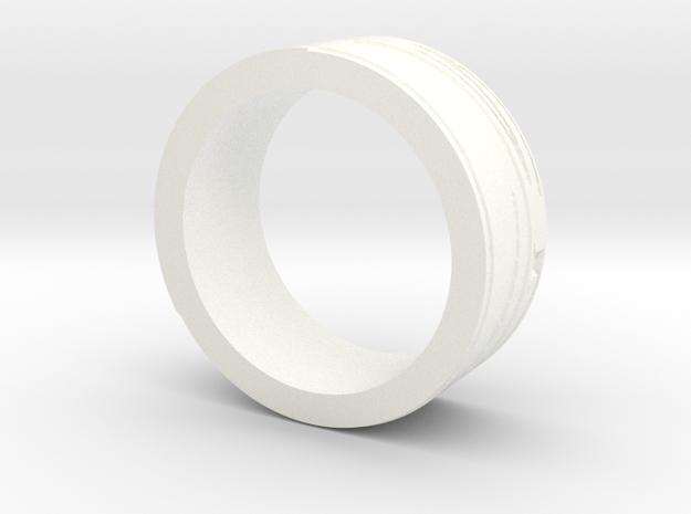 ring -- Fri, 24 Jan 2014 22:18:15 +0100 3d printed