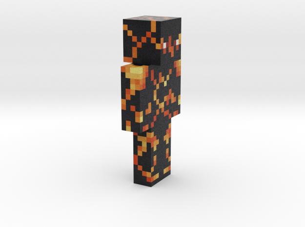 6cm | Monkey_Blast 3d printed