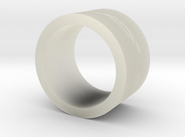 ring -- Mon, 27 Jan 2014 03:59:19 +0100 3d printed