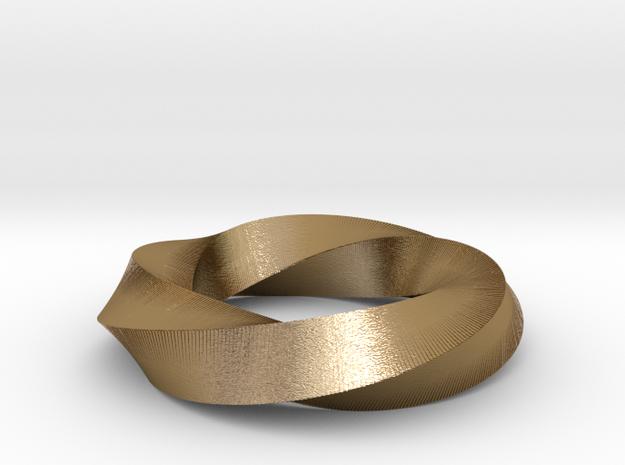 Twist-15-1 3d printed