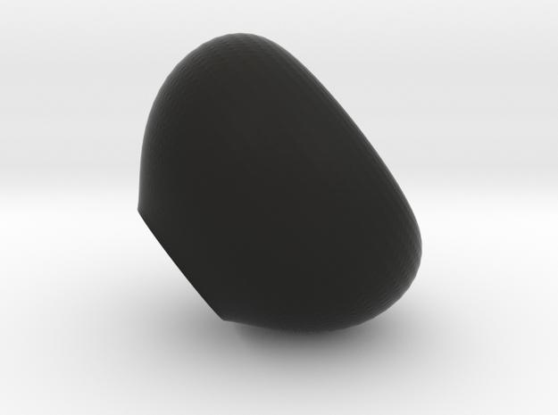 bowl design 3d printed