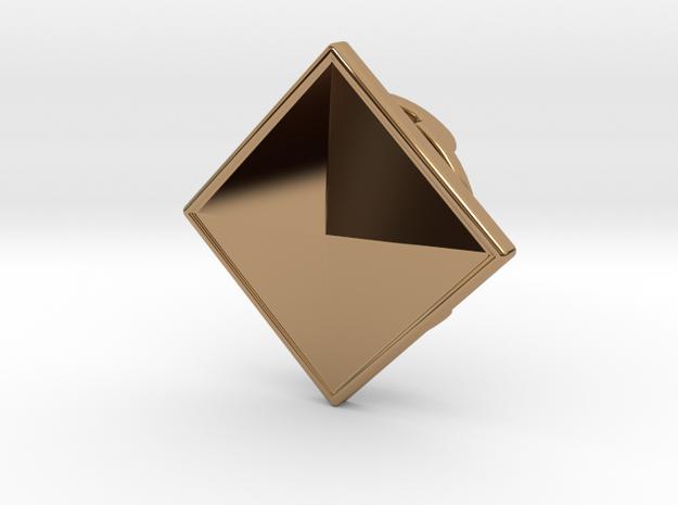 DM-1 CHAMDOME1.25 3d printed