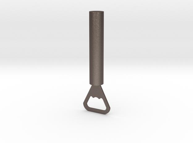 Bottle Opener 3d printed