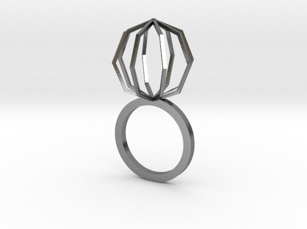 Ngon Ring size 9