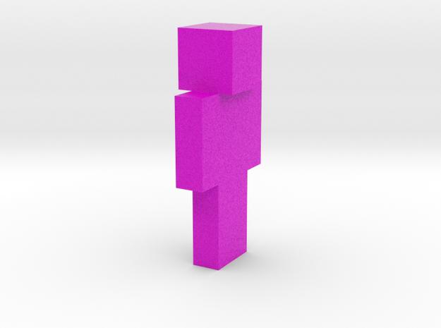 6cm | Batclone 3d printed