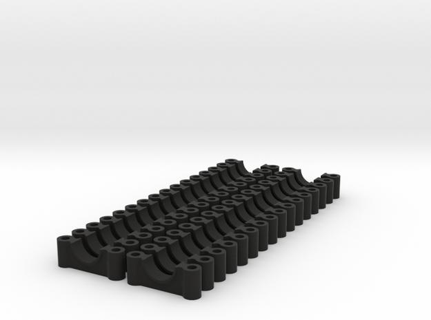 cinemini 3d printed