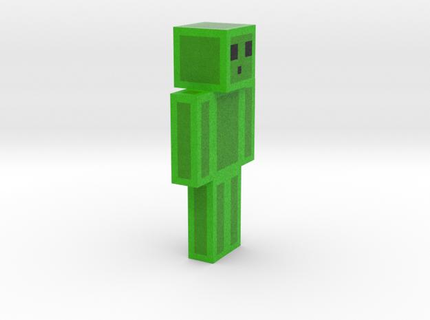 6cm | ay664499 3d printed