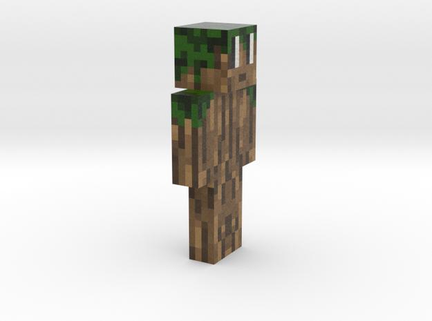 6cm | bob_g_mob 3d printed