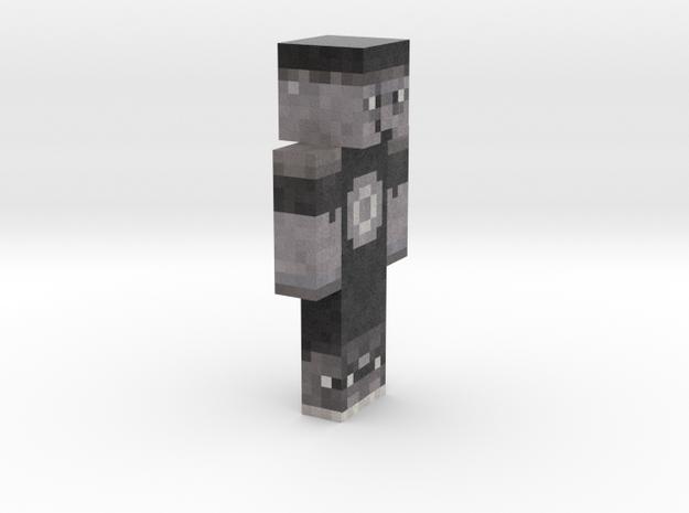 6cm | Tahooey 3d printed